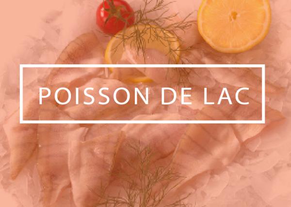 poisson-lac_1