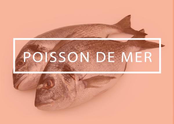 poisson_mer_2