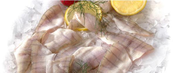 filets-perche-congeles
