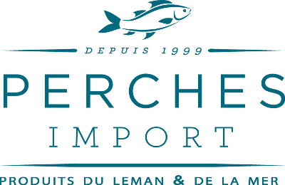 perches import